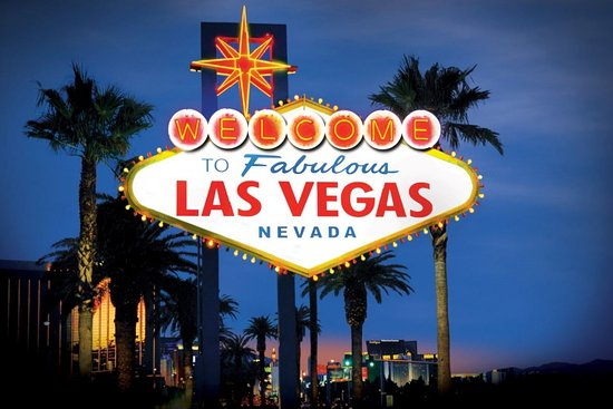 Best Activities While Traveling in Vegas